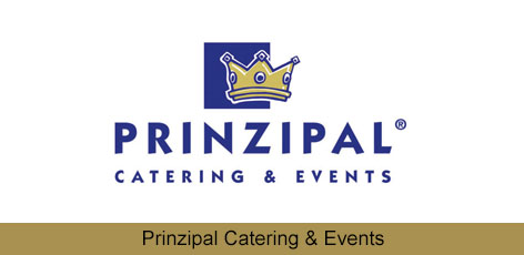 Prinzipal Catering & Events