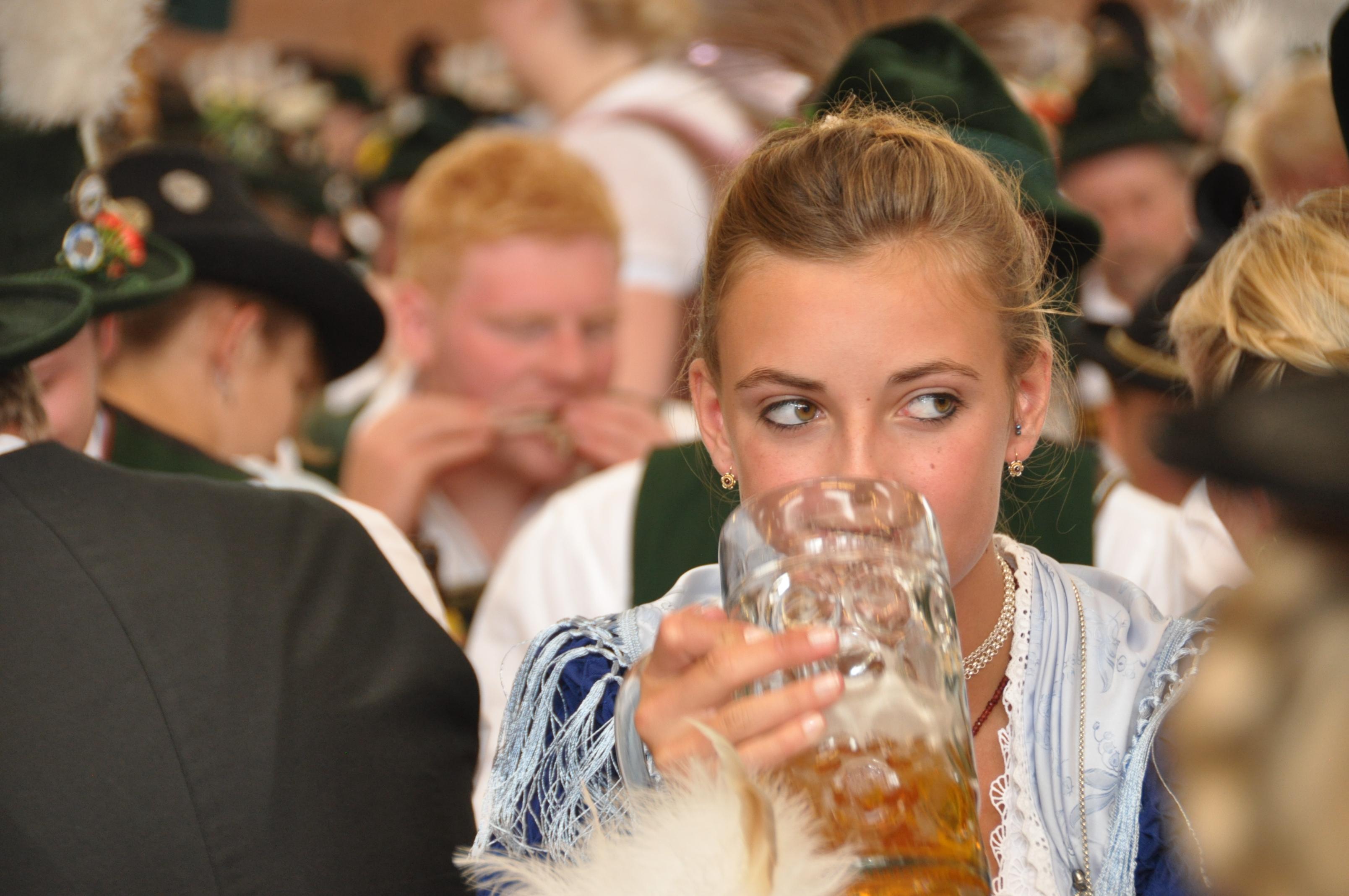Herbstfest sonntag 02 09 2012